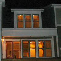 Smart Lighting Home Automation, Remote Access Installation, Design